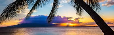hawaiian experience spa arizona u0027s best day spa u0026 massage 1 day