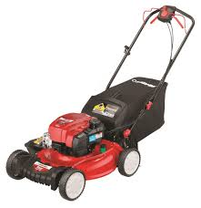 amazon black friday mower sales amazon com troy bilt tb330 163cc 21 inch 3 in 1 rear wheel drive