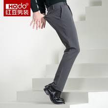 popular mens dress pants buy cheap mens dress pants lots from