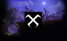 Terraria The Corruption Midi Cover Terraria Corruption Theme Xpression Remix