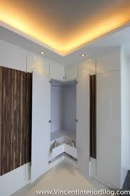 Photos Of Cupboard Design In Bedrooms L Shaped Wardrobe Home Decor Pinterest Wardrobes Bedrooms