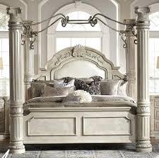 queen size canopy bed set u2013 gemeaux me