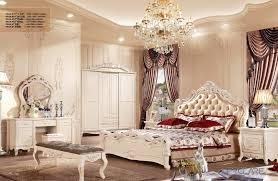italian bedroom furniture sets fpudining