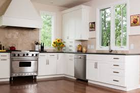 versus light kitchen cabinets wood vs light wood for kitchen cabinets biltmore