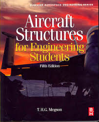isbn 9780080969053 aircraft structures for engineering students