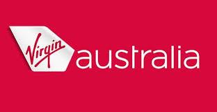 virgin baggage fee virgin australia announce 64kg checked baggage music tasmania
