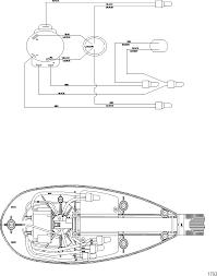 motorguide wiring diagrams wiring diagrams