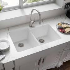 Elkay Kitchen Sink Elkay Sinks Made From Stainless Steel With Windows Bar Home Depot