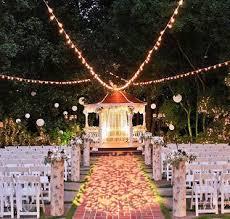 wedding venues atlanta ga best wedding venues atlanta ga c14 about modern wedding venues
