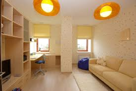 beautiful kids room paint color for hall kitchen bedroom