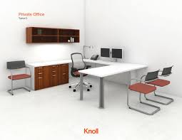 home office office furniture design ideas for small office ideas