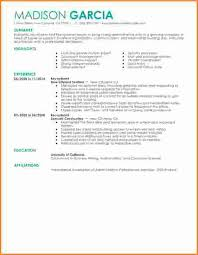 Resume Sample For Front Desk Receptionist by 9 Front Office Receptionist Invoice Template Download