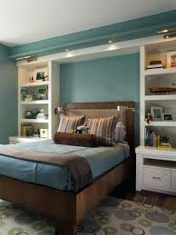 Bookshelf Designs Bookshelf Designs For Bedrooms Diy Bedroom Bookshelf Ideas