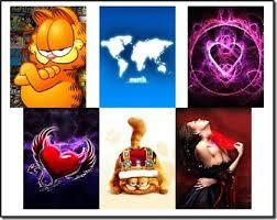 imagenes gratis animadas para celular 150 fondos y protectores de pantalla animados para celular