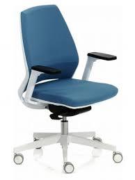 bureau ergonomique siège de bureau ergonomique futura