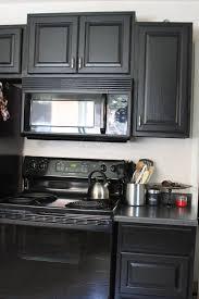 kitchen u201cremodel u201d hardwood floors and black front doors