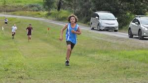 Draft Central Coast Regional Transport Strategy Fast Times At South Coast Regional Cross Country Photos South