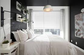 wohnidee schlafzimmer bemerkenswert wohnideen schlafzimmer innen schlafzimmer ziakia