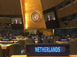 netherlands at un nlatun twitter