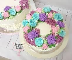 Candy Buffet Jars Cheap by Wedding Cake Candy Jars Cheap Candy Buffet Birthday Party