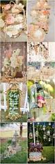 Shabby Chic Wedding Accessories by The 25 Best Vintage Weddings Decorations Ideas On Pinterest