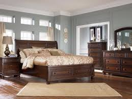 Stylish Bedroom Sets Master Bedroom Suites - Designer bedroom suites