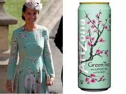 Royal Wedding Meme - best royal wedding memes from twitter business insider