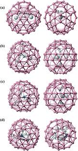36 pdf endofullerenes a new family of carbon clusters