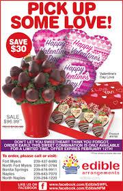 edible arrangement prices edible arrangements