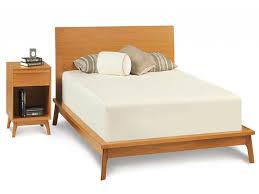 mid century modern bedroom sets bedroom mid century modern bedroom set new mid century modern
