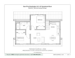garage floor plans huntington garage apartment
