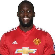 black premier league players hair styles romelu lukaku profile news stats premier league