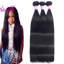 100 human hair extensions 100 human hair unprocessed hair bundles