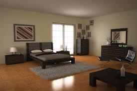 bedroom siracusa bedrooms lugher 3d