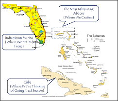 Island Time In Abaco It S My Blog Birthday Party And I - the cynical sailor his salty sidekick cruising in the abacos