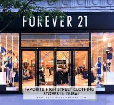 clothing stores my favorite high clothing stores in dubai women the