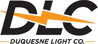 best pennsylvania electricity companies consumeraffairs