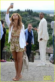 Jay Z Beyonce Meme - beyonce s dance moves never fail in beyoncealwaysonbeat viral memes