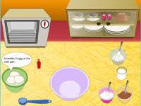 jeux de cuisine libre les 100 jeux de cusine les plus commentés