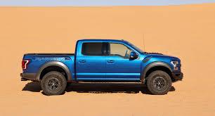 Ford Raptor Off Road - 2017 ford f 150 raptor review f150online com