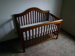 Jamestown Convertible Crib Child Of Mine Convertible Crib Child Craft Convertible Crib