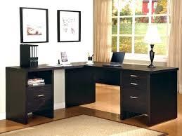 L Desk Office L Shape Office Table Atken Me