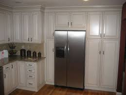 kitchen contractors long island home design