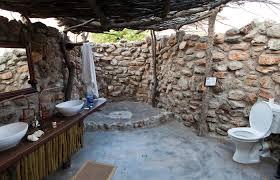 outdoor bathrooms ideas tips on outdoor bathroom ideas with style impressive