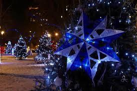 Milwaukee Lights Free December Events U0026 Activities In Milwaukee
