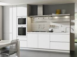 kitchen adorable commercial stainless steel wall cabinets houzz