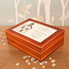 First Communion Jewelry Box Personalised Communion Gifts Forever Bespoke
