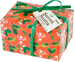 lush has christmas all wrapped up gifts under 20 beautywowza