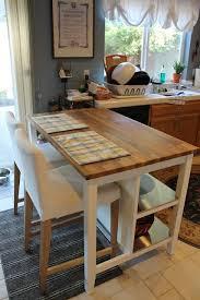 kitchen island table ikea ikea island i like this one for the home ikea