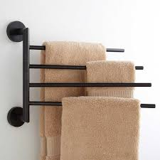 bar bathroom ideas excellent design towel bars for bathrooms towel bar bathroom